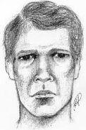 Camden County John Doe (1999)
