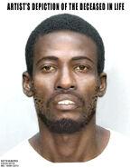 Miami-Dade County John Doe (February 1998)