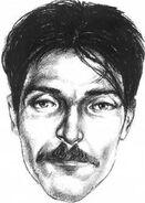Kings County John Doe (August 12, 1998)