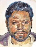 Chatham County John Doe (2001)
