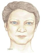 Broward County Jane Doe (1996)