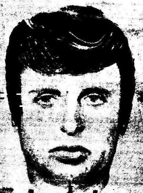 Evansburg John Doe