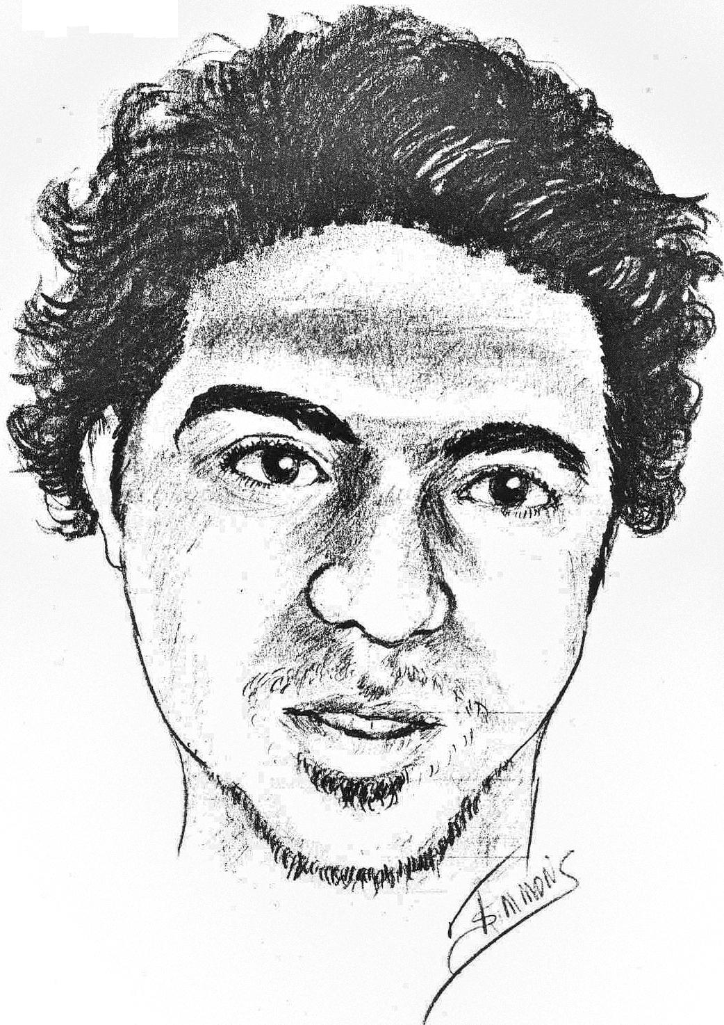 Galveston County John Doe (2000)