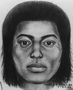 Baltimore Jane Doe (1982)
