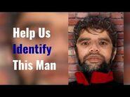 Pakenham man unidentified after nine years