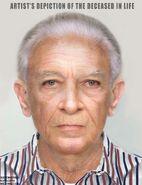 Miami-Dade County John Doe (December 13, 1993)