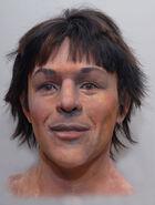 Tattnall County John Doe