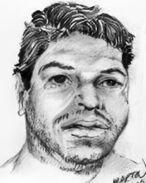 Essex County John Doe (1998)