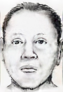 Adams County John Doe (2001)