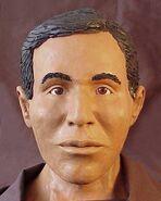 Sasabe John Doe (2000)
