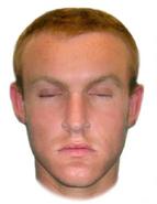 Perth John Doe