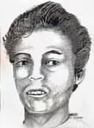 Naperville John Doe