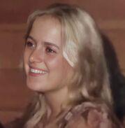 Brenda Gerow2