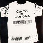 Corona Girl shirt.jpg