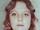 Cheryl Hammack