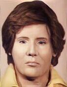 Sevier County Jane Doe