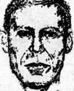 West Vancouver John Doe (2003)