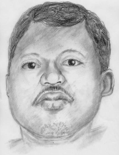 Hidalgo County John Doe (2001)