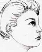 Glades Florida Jane Doe March 1981ab