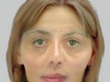 Oettingen Jane Doe (Younger victim)