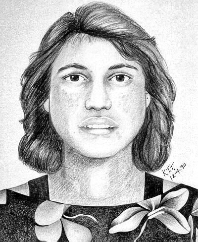 Bexar County Jane Doe (1990)