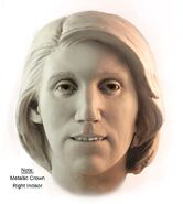 Jackson County Jane Doe (1991)