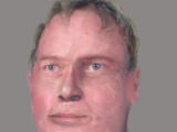 Duval County John Doe (June 1987)
