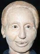 Collier County John Doe (January 2006)