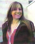 Brittany Stalman 05