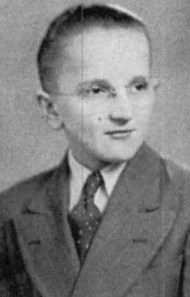 John Sitarz