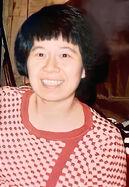 Myong Hwa Cho