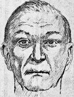 Philadelphia John Doe (July 1974)