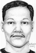 Los Angeles John Doe (June 16, 1991)