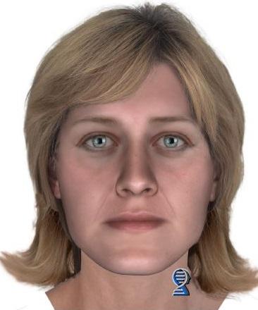 New Castle County Jane Doe (1977)
