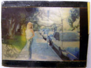 San Diego County John Doe (2004)