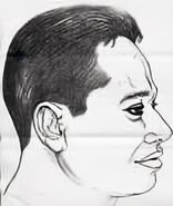 Tarrant County John Doe (April 21, 2002)