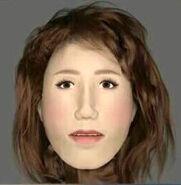 Rosbach Jane Doe