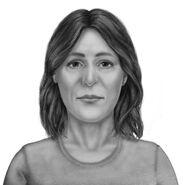 Knox County Jane Doe (November 2016)