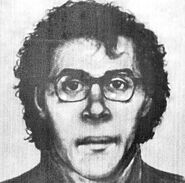 Bedford County John Doe (1991)