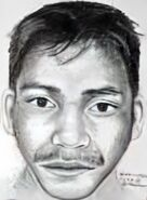 Phoenix John Doe (2007)