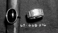 Jurvetson rings