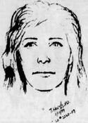 Sonoma County Jane Doe (1979)