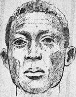 Philadelphia John Doe (June 1974)