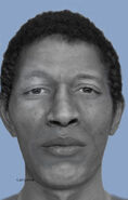 Lucas County John Doe (2005)