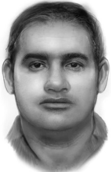 Arapahoe County John Doe (1988)