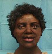 Fulton County Jane Doe (1996)