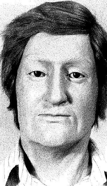 Van Buren County John Doe (1979)