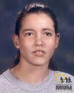 Rancho Cucamonga Jane Doe