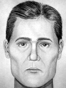 Palm Beach County John Doe (1998)