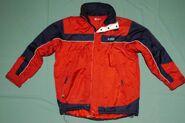 Calgary John Doe 2005 01